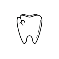 Auburn ME Dentist | I Chipped a Tooth! What Can I Do?