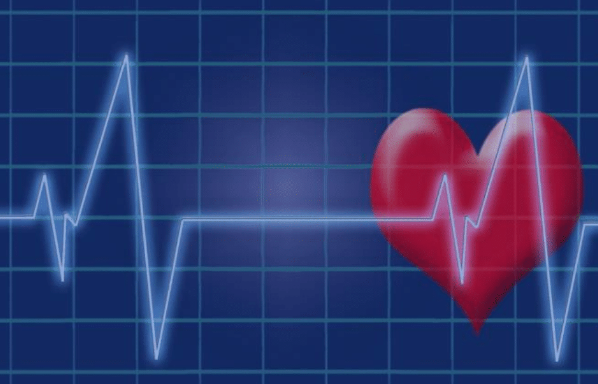 Unfortunately, issues that impact one particular area of your body can also effect the health and function of other areas. Recently, studies have highlighted evidence for links between gum disease and heart disease.